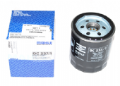 LPW100230 OC237/1 Mahle Spin On Oil Filter LPW100180L